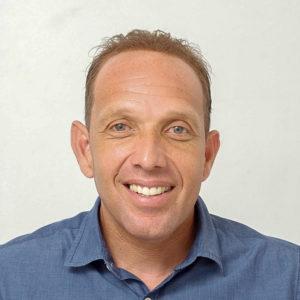 Allan Kelly - Deputy Managing Director - Sentry Insurance Brokers