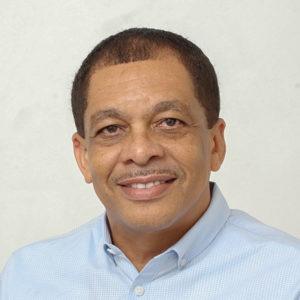 Stephen Ollivierre J.P. Managing Director Sentry Insurance Brokers