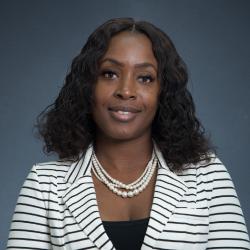Karen Adams Head of Life & Benefits - Sentry Insurance Brokers